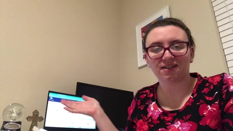 Thumbnail for entry 7th Distance Learning Review part 1