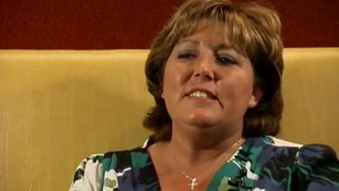 Thumbnail for entry 2009 APOY Winner: Kellie Shotwell, Texas