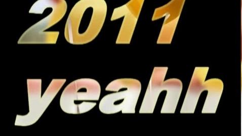 Thumbnail for entry video through titles Brackett