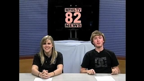 Thumbnail for entry NEWS 1-3-12