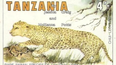 Thumbnail for entry zanzibar lepord-craig, potts-pd1