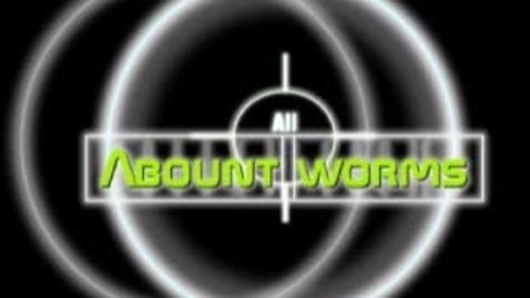 Thumbnail for entry Worm Info Via CrazyTalk