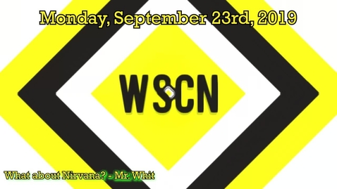 Thumbnail for entry WSCN 09.23.19
