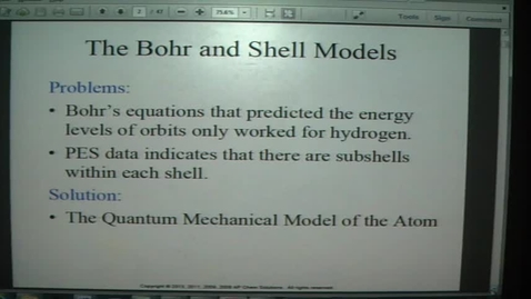 Thumbnail for entry AT3a - Orbitals