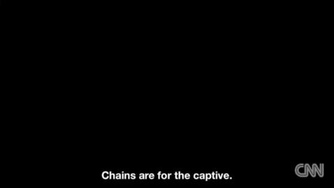 Thumbnail for entry Mauritania Slavery