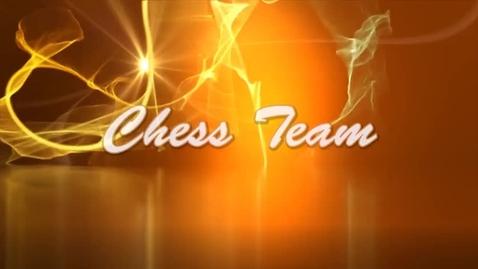 Thumbnail for entry chess tm