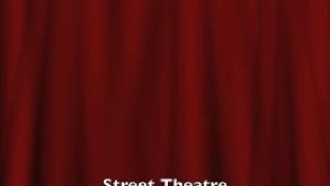 Thumbnail for entry Kk3 10 Drama sample 3