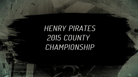 Thumbnail for entry Soccer 2015