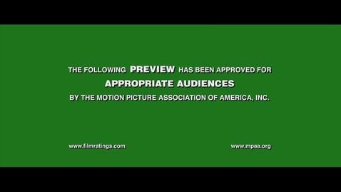Thumbnail for entry Mashup Trailer, Wrecket Ralph, Steven A. P.4
