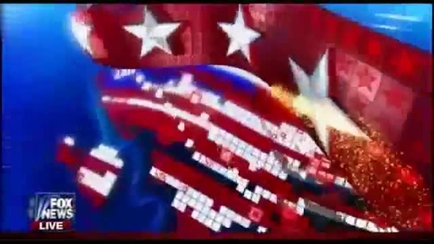 Thumbnail for entry 2016 Presidential Debate August 7