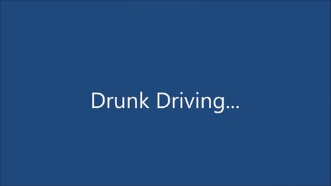 Thumbnail for entry Zack J Art E Joshua S Shingo S Christain V per 2 PSA Final Drunk Diving