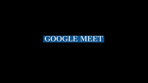 Thumbnail for entry Google Meet_ Reinvite Removed Students
