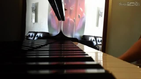 Thumbnail for entry aztecstrings.com - Piano Posture