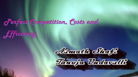 Thumbnail for entry APEcon_Kakes_Shafi5