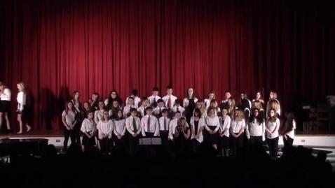 Thumbnail for entry December 2017 7/8 Chorus Part 2