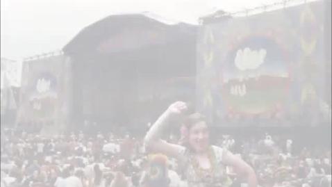 Thumbnail for entry Woodstock