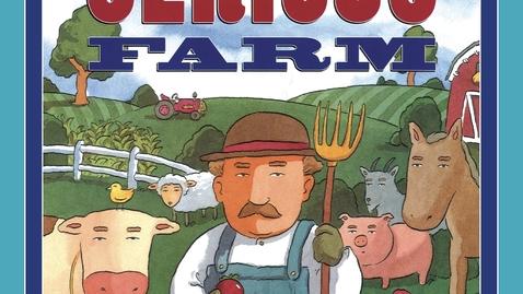 Thumbnail for entry Serious Farm