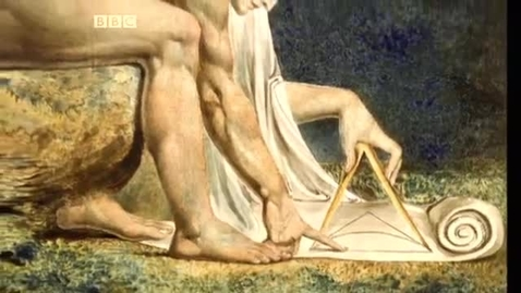 Thumbnail for entry Beautiful Equations: Isaac Newton and Gravitation
