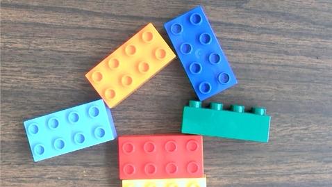 Thumbnail for entry 6 Bricks 9.16