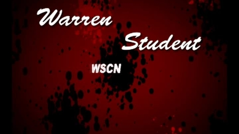 Thumbnail for entry Daily Show 3.28.11 WSCN