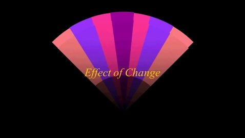 Thumbnail for entry Video #7: Unit 4 Dimensional Change and its Effect on Area