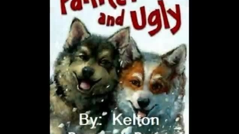 Thumbnail for entry Painter and Ugly - Kelton
