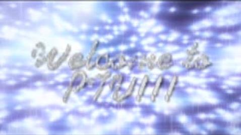 Thumbnail for entry PTV 5.5.10