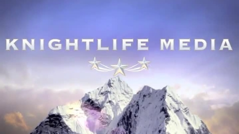 Thumbnail for entry Knight Life Episode 6 (2013)