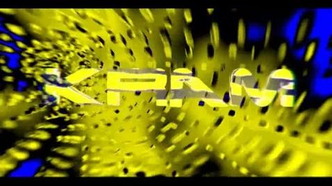 Thumbnail for entry KRAM 11/18/11