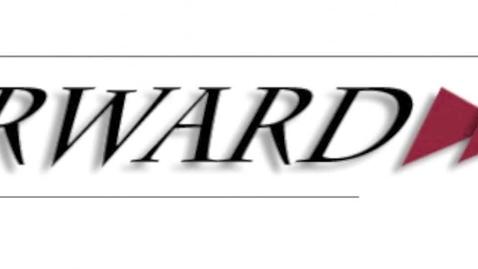 Thumbnail for entry FastForward 4-8-16