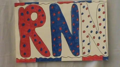 Thumbnail for entry RNN 05-01-17