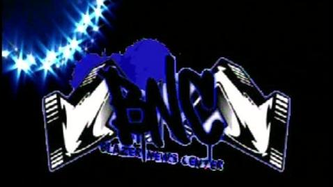 Thumbnail for entry BNC 2-8-12