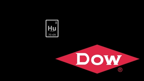 Thumbnail for entry DPNews & Dow at Habitat for Humanity Project