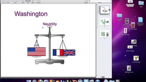 Thumbnail for entry Foreign policy cartoon project17