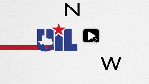 Thumbnail for entry UIL NOW - 2013 First Edition