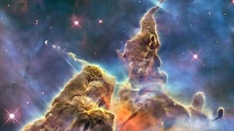 Thumbnail for entry Nebula Theory