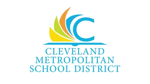 Thumbnail for entry CMSD CEO receives standing ovation at State of the Schools address