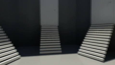 Thumbnail for entry BNN - No Limits with Technology