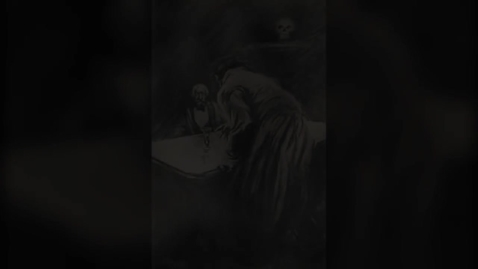 Thumbnail for entry The Strange Case of Dr. Jekyll and Mr. Hyde (Chapter 9)