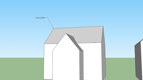 Thumbnail for entry Roof Styles Project