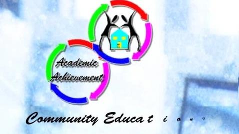 Thumbnail for entry Community Education Today Program 121312 Part B