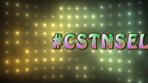 Thumbnail for entry #CSTN Selfies