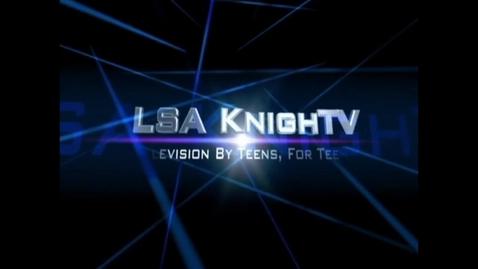 Thumbnail for entry KTV_09-14-21