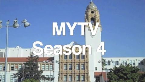 Thumbnail for entry Season 4 Episode 11