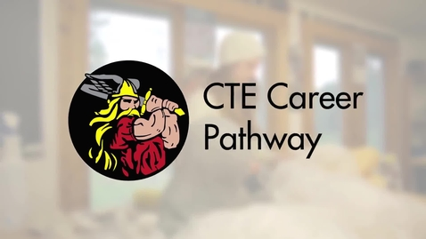 Thumbnail for entry CTE Pathways-Information Technology