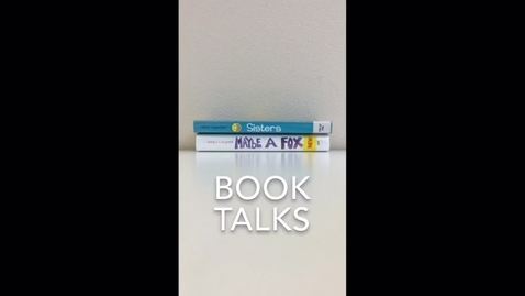 Thumbnail for entry 8th Grade What Do I Read After Lit Circles?