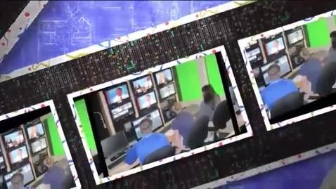 Thumbnail for entry CPSB-TV 11-30-15