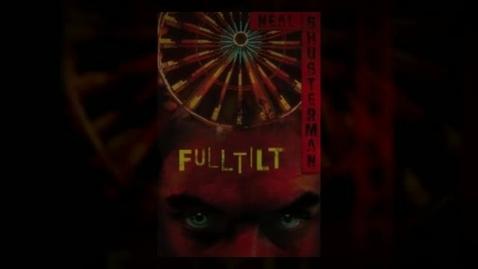 Thumbnail for entry Full Tilt