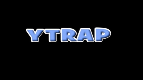 Thumbnail for entry Ytrap
