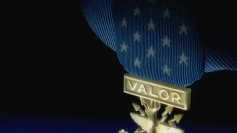 Thumbnail for entry Medal of Honor Recipient:  Clarence Sasser